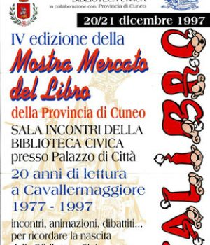 1997.-2jpg
