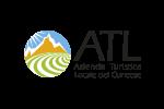 Logo_ATL_cuneese