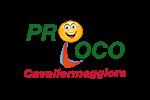 Logo_proloco_Cavallermaggiore