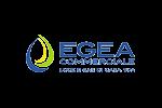 egea_@
