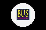 logo bus company