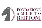 logo-fondazione-bertoni
